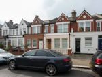 Thumbnail to rent in Brookwood Road, Southfields