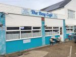 Thumbnail for sale in 33 Dymchurch Road, St Mary`S Bay