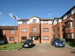Thumbnail to rent in Firle Court, Yeomanry Close, Epsom