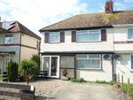 Thumbnail to rent in Osborne Gardens, Beltinge, Herne Bay, Kent