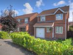 Thumbnail for sale in Thorntondale Drive, Bridlington
