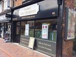 Thumbnail for sale in 60 High Street, Tonbridge
