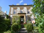 Thumbnail for sale in Spencer Road, Ryde