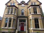 Thumbnail to rent in Livingston Drive South, Aigburth, Liverpool