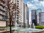 Thumbnail for sale in Cypress Place, 9 New Century Park, Manchester