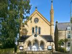 Thumbnail for sale in New Street, Chipping Norton