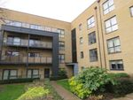 Thumbnail to rent in Firwood Lane, Romford