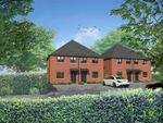 Thumbnail for sale in Braybrooke Road, Desborough, Kettering