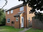 Thumbnail for sale in Culver Rise, South Woodham Ferrers, Chelmsford