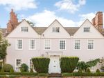 Thumbnail to rent in Pearson Road, Sonning, Berkshire