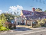 Thumbnail for sale in Felbrigg Road, Roughton, Norwich