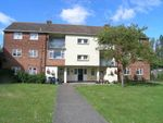 Thumbnail to rent in Williton Crescent, Weston-Super-Mare