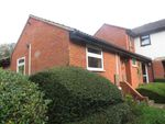 Thumbnail for sale in Carshalton Way, Lower Earley, Reading