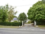 Thumbnail for sale in Ardglass Road, Downpatrick