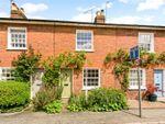 Thumbnail for sale in Church Street, Great Missenden, Buckinghamshire