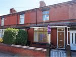 Thumbnail to rent in Mill Lane, St. Helens