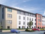"Thumbnail to rent in ""The Murray Grd Floor"" at Inchgarvie Loan, Glasgow"