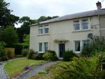 Property history Abbey Road, Auchterarder PH3