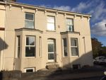 Thumbnail to rent in Ilbert Street, Plymouth