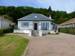 Thumbnail for sale in Bullwood Road, Dunoon