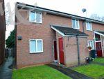 Thumbnail to rent in Ravenhurst Mews, Erdington, Birmingham