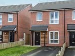 Thumbnail to rent in Edward Street, St. Helens, Merseyside