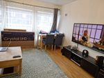 Thumbnail to rent in Dornoch House, Anglo Road, London