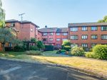 Thumbnail for sale in Wordsworth Drive, Sutton, Surrey