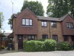 Thumbnail for sale in Tylersfield, Abbots Langley