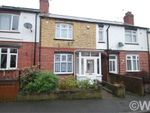 Thumbnail to rent in Wilkes Street, West Bromwich, West Midlands