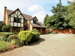 Thumbnail to rent in Rawlins Close, Twyford, Banbury