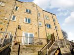 Thumbnail for sale in Eaglescliffe, Sowerby Bridge