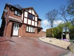 Thumbnail to rent in First Avenue, Newcastle-Under-Lyme