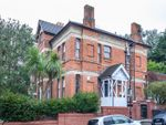 Thumbnail for sale in Wolseley Road, Crouch End, London