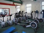 Thumbnail for sale in Gymnasium & Fitness HD8, Scissett, West Yorkshire