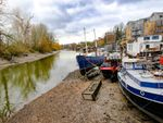 Thumbnail for sale in Kew Bridge Road, Brentford
