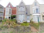 Thumbnail for sale in The Promenade, Mount Pleasant, Swansea