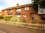 Thumbnail to rent in Bradeston Grove, Frenchay, Bristol