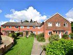 Thumbnail for sale in Hadley Court, Culverden Down, Tunbridge Wells, Kent