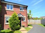 Thumbnail to rent in Wrigley Avenue, Swinton, Manchester