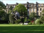 Thumbnail to rent in Moray Place, Edinburgh