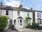 Thumbnail for sale in Acre Road, Kingston Upon Thames