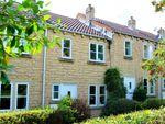Thumbnail to rent in Chestnut Green, Monk Fryston, Leeds