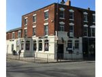 Thumbnail for sale in Natwest - Former, The Crescent, Selby, North Yorkshire, UK