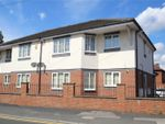 Thumbnail to rent in Swanhill Mews, Pontefract