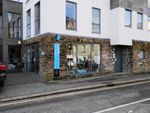 Thumbnail to rent in Ocean One, Blue Mill, Station Road, Fowey