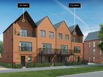 """Thumbnail to rent in """"The Abbey"""" at Andover Road North, Winchester"""