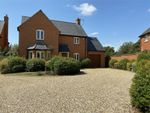 Thumbnail for sale in North Road, South Kilworth, Lutterworth