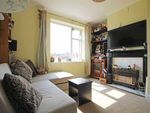 Thumbnail to rent in Bear Road, Feltham