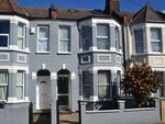Thumbnail to rent in Chesterfield Gardens, London